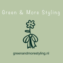 Green & More Styling
